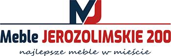 Meble Jerozolimskie 200 - Warszawa